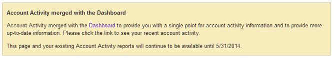 2014-03-26 02_59_41-Account Activity - Account Settings