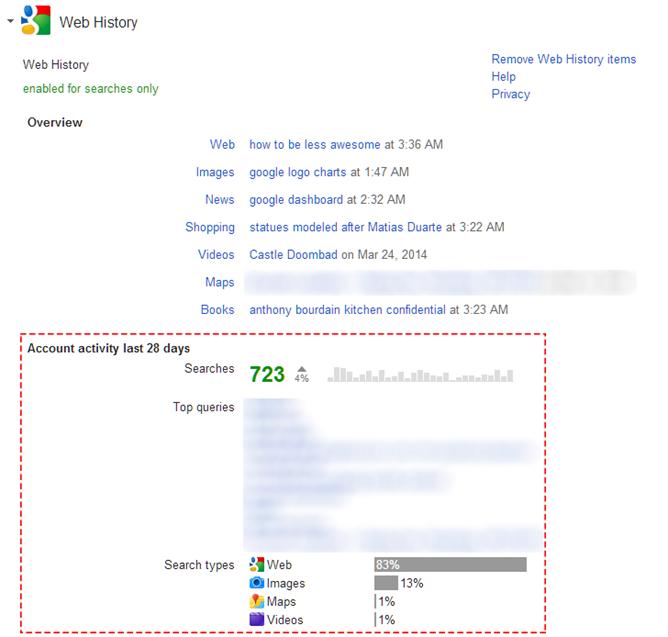 2014-03-26-03_37_11-Dashboard---Account-Settings