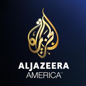 al jazeera - photo #24