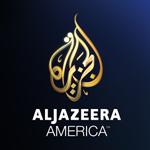 AlJazeera-Thumb