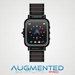 AugmentedSmartwatchPro-Thumb