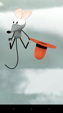 BuggyNight1