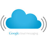 CloudMessaging-Thumb