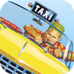 CrazyTaxiFree-Thumb