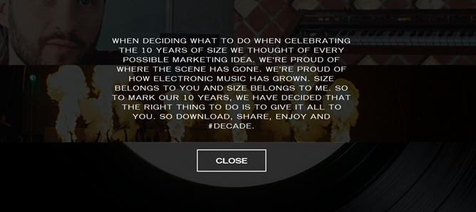 Decade3
