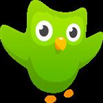 Duolingo-Thumb