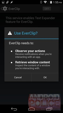 EverClip2