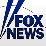 FoxNews-Thumb