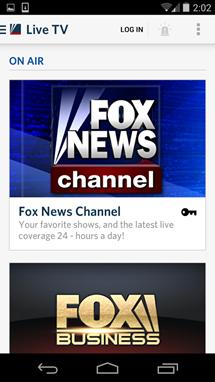FoxNews4