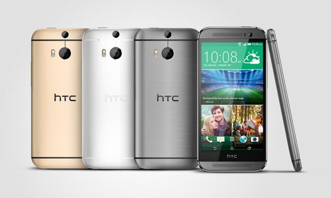 HTC14