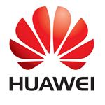 Huawei-Thumb
