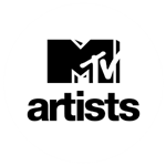 MTVArtists-Thumb