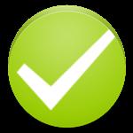 MarkAsGmail-Thumb