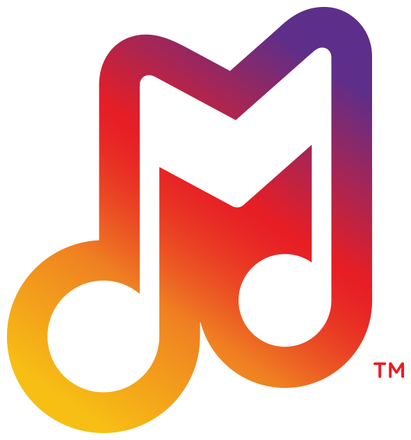 How To Use Samsung S New Milk Music Streaming Service On A