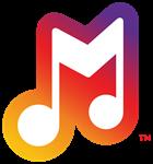 Milk Music Logo RGB
