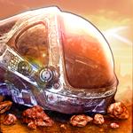 MinesOfMars-Thumb