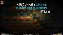 MinesOfMars3