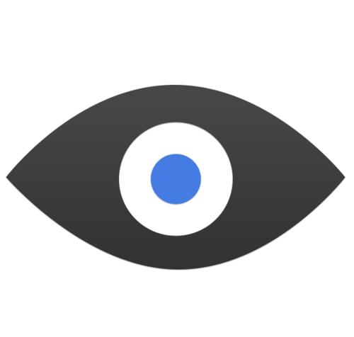 Facebook Is Acquiring Oculus Rift Maker Oculus VR For $2 ...