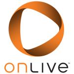 nexusae0_OnLive_Logo_sm.png