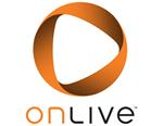OnLive_Logo_sm