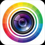 PhotoDirector-Thumb