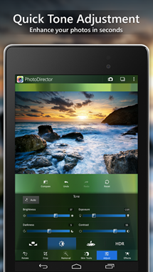 PhotoDirector2