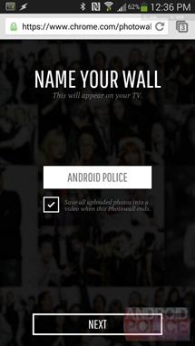 Photowall1