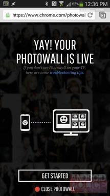 Photowall2