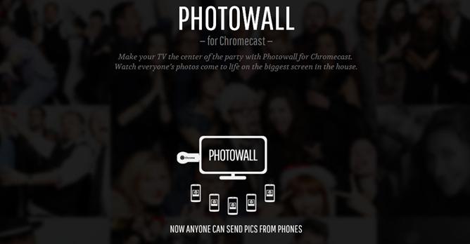 Photowall3