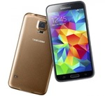 Samsung-Galaxy-S5-img_assist-350x321