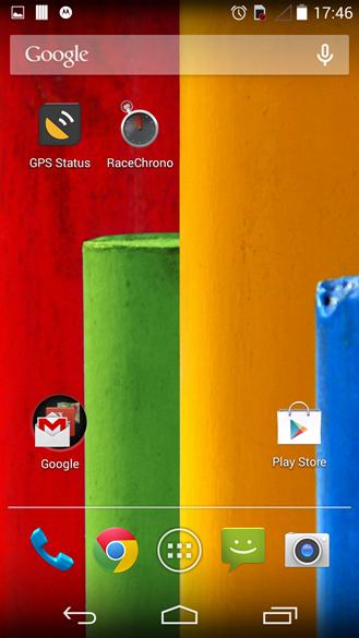 Screenshot_2014-01-20-17-46-48