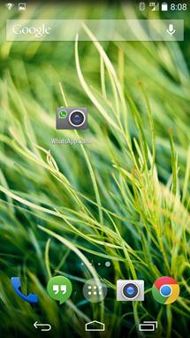 Screenshot_2014-03-10-20-08-32