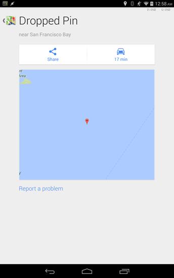 Screenshot_2014-03-14-00-58-36