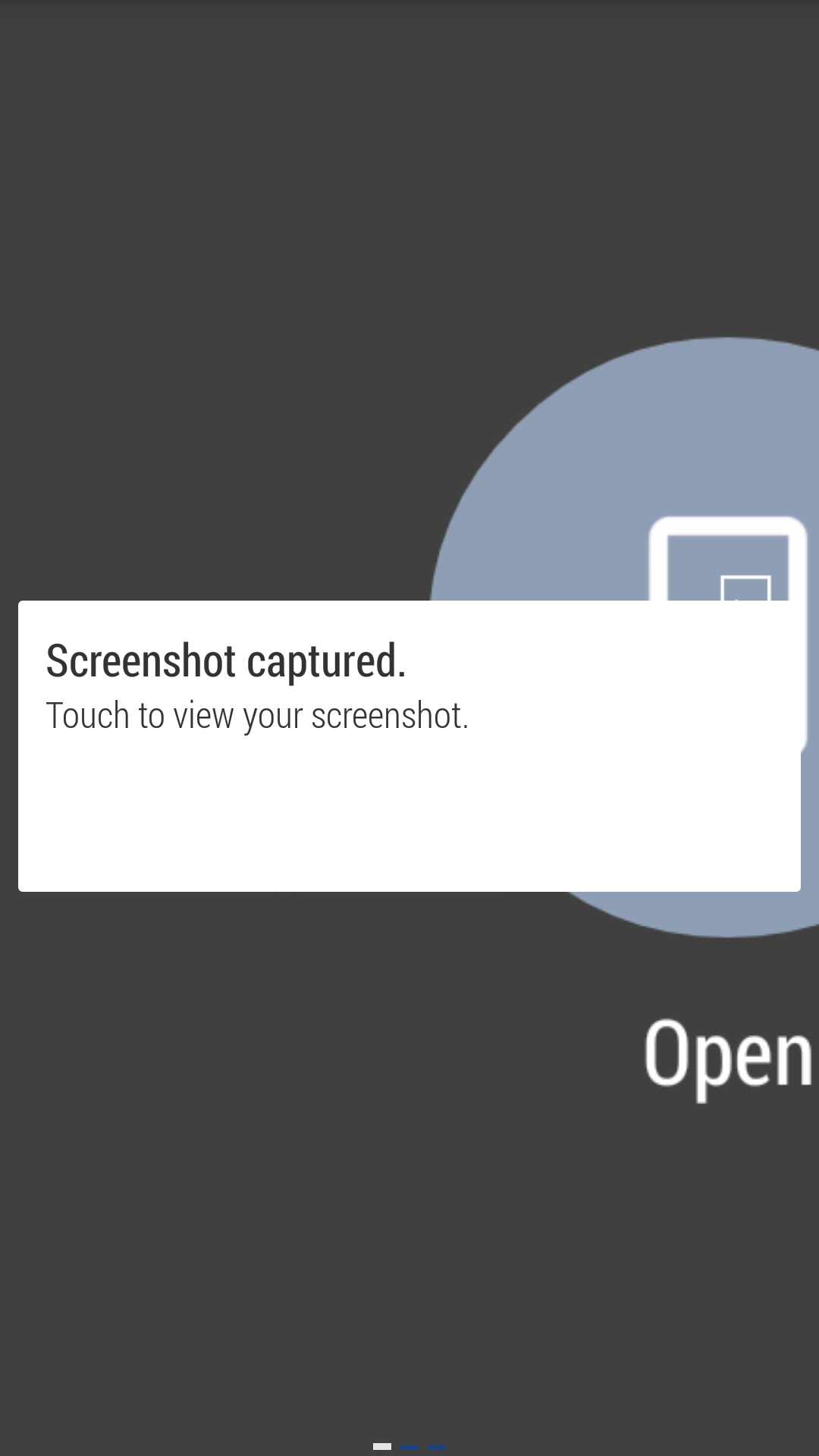 [APK Teardown + Download] You Can Try The Android Wear Preview Launcher On Your Device Now - Here's What's Inside