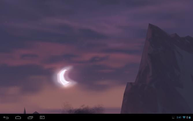 Screenshot_2014-03-21-14-41-15