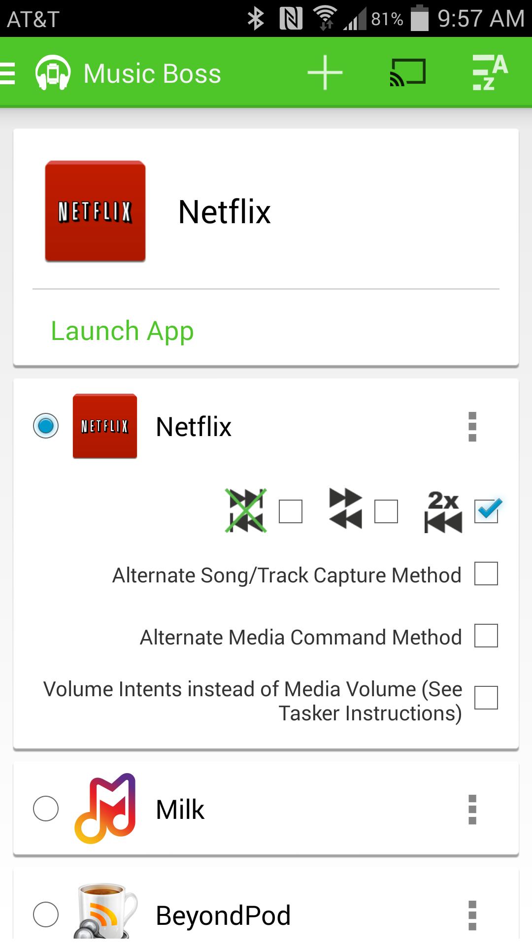 Resume Creator For Android Ebook Database Resume Maker Application Free Download Resume Maker