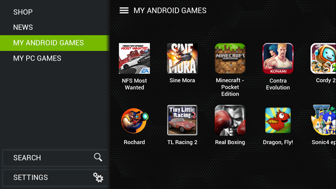 TZ_My Android Games (1)