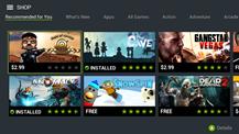 TZ_Shop_games