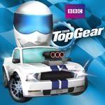 TopGear-Thumb