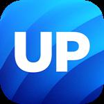 UP-Thumb