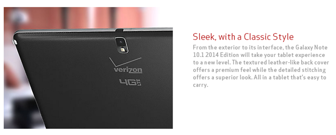 VerizonNote2014Sleek