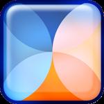 WebDrive-Thumb