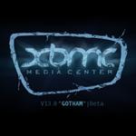 XBMC-Thumb