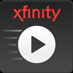 XFINITY-Thumb