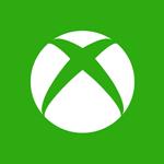 XboxLive-Thumb