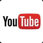 YouTubeTV-Thumb