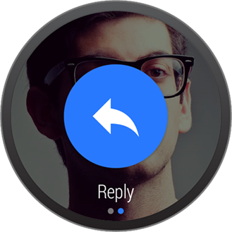 circle_message2_reply