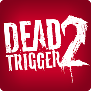 Dead trigger 2 update brings arena of death new environments new the one stop zombie slaying shop known as dead trigger 2 has just gotten an update that adds a whole new game mode if youre always running low on the malvernweather Images