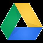google-drive-logo-1335355976