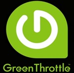 greenthrottle